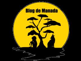 logo-blog-manada