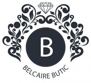 img-belcaire-butic