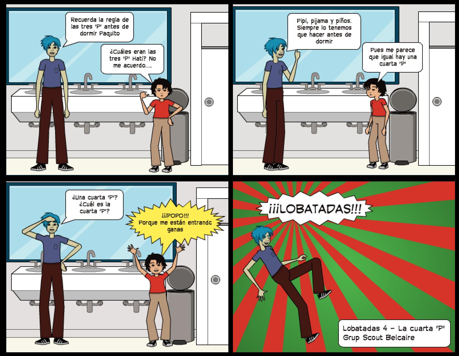 lobatadas-3-lacamiseta