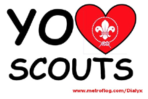 img-lovescouts